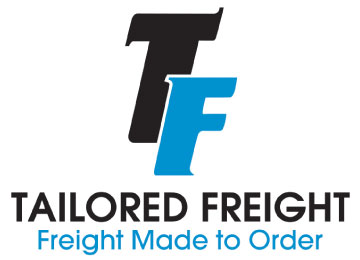 Tailored Freight